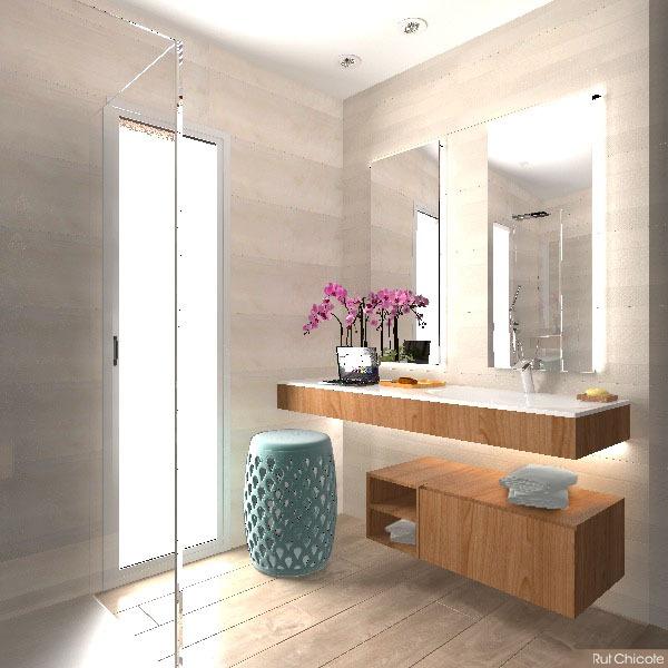 7 consejos básicos para reformar tu baño