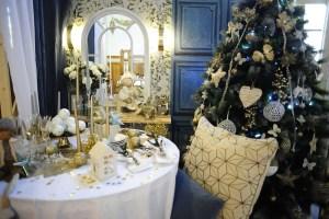 La navidad empieza en tu casa