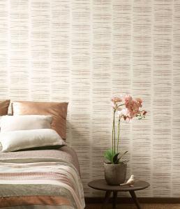 4claves para elegir bien el papel pintado para una pared