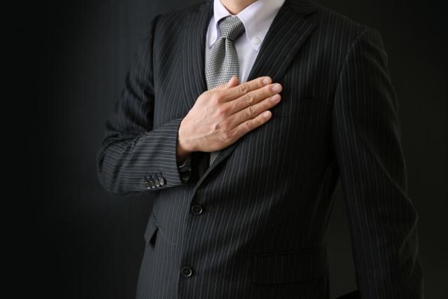 広島で婚約指輪をオーダーメイドするなら【ルテ ジュエリー】へ