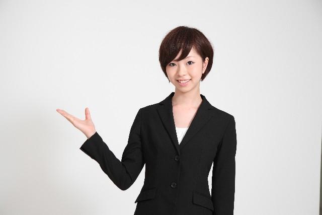 広島でオーダーメイドジュエリーを扱う工房をお探しなら【ルテ ジュエリー】へ