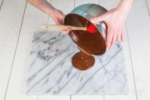 How-to tempereren