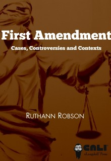 RobsonFirstAmendment-min