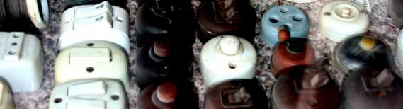 2010Venedig 013 (10)-min