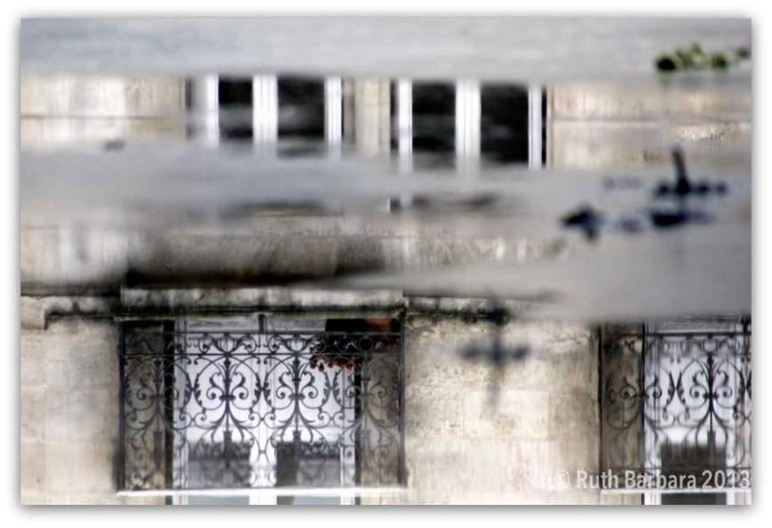 Bordeaux2013-6863