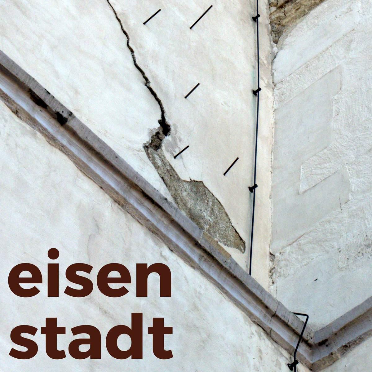 Eisenstädter Spaziergang – A Walk in Eisenstadt