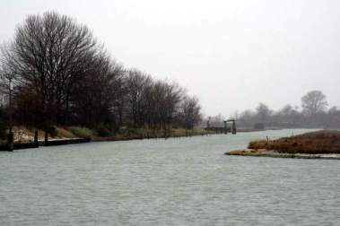2010venedig-013-69