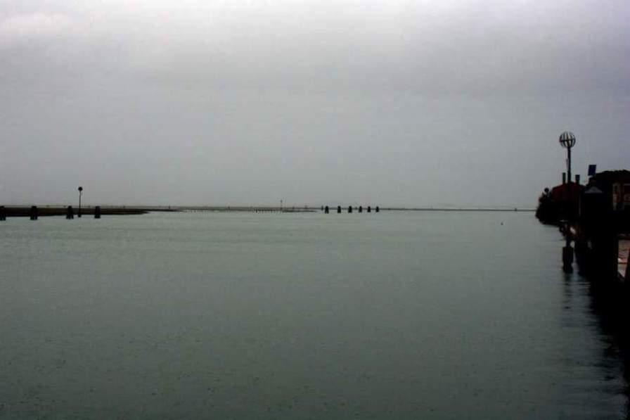 2010venedig-013-721