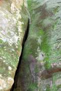 2011USA_5 113