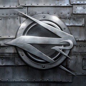 Devin Townsend Project - Z2abumcoverartworkpackshotThrashHits