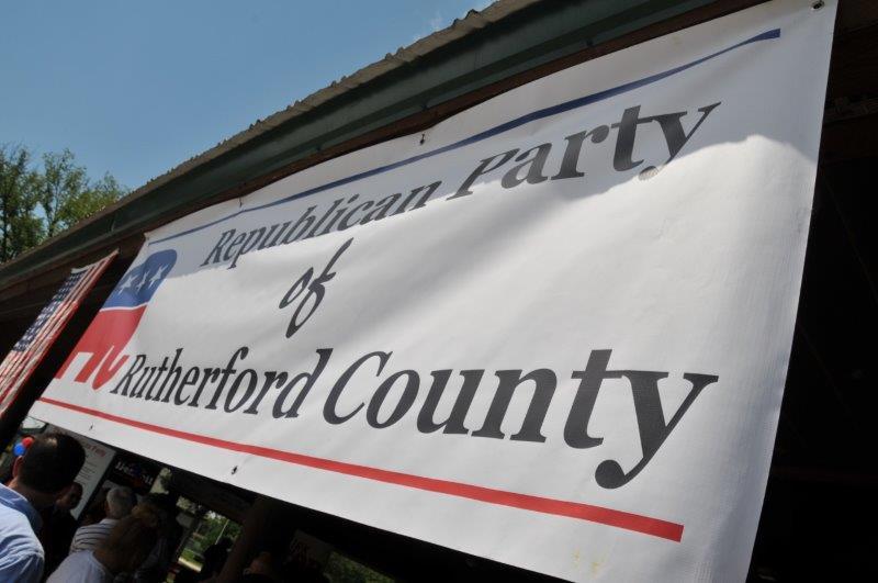 Candidate comparison – 34th District