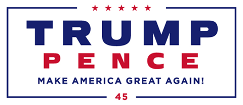 Donald Trump coming to Nashville