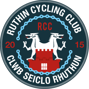 Ruthin Cycling Club | Clwb Seiclo Rhuthun