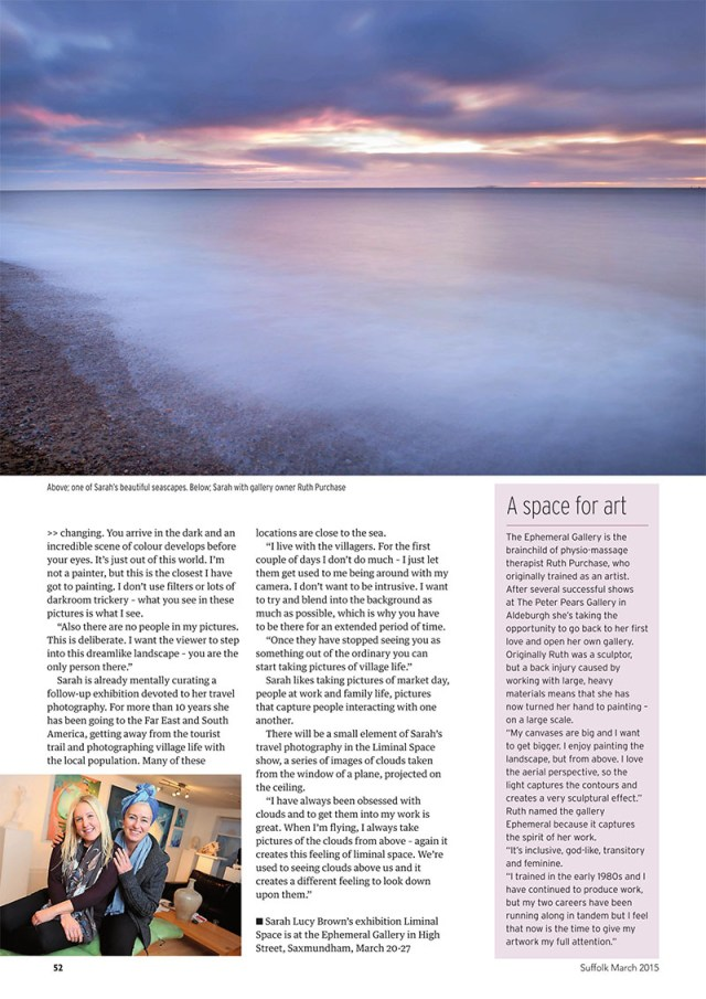 Exhibition Suffolk Mag Feature -6