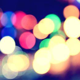 lights-night-dark-abstract-boost