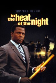 Image result for in the heat of the night