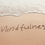 5 Mindfulness Tips for Beginners