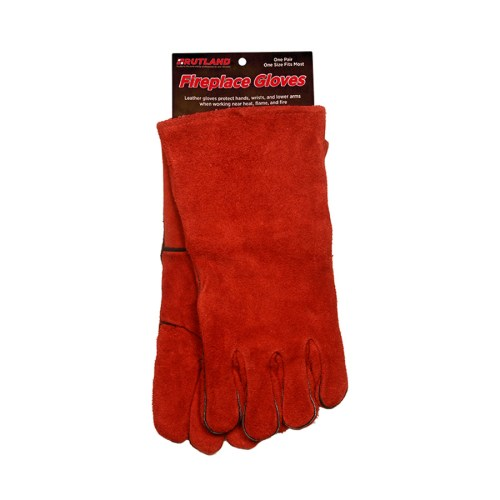 702 RUTLAND® Fireplace Gloves