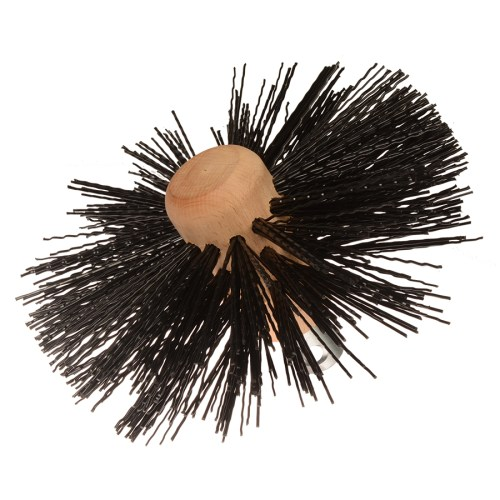 RUTLAND® Sweepsall® Chimney Brushes PF-8