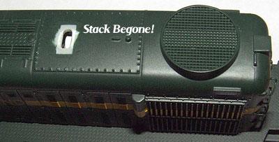 205-stackgone
