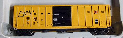 rbox-35103