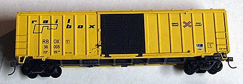 rbox-36005