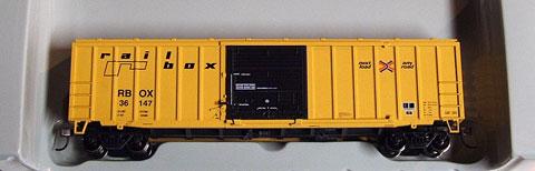 rbox-36147