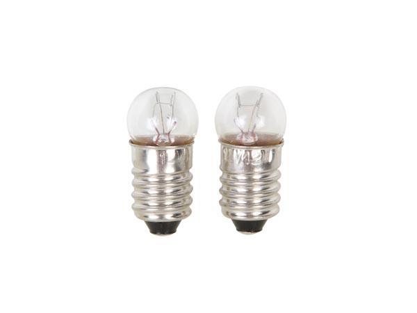 E10 Lamp6v050