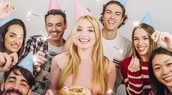 Trabzon Rüya Ajans ve Organizasyon Doğum Günü Planlama