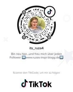 Read more about the article TikTok Account