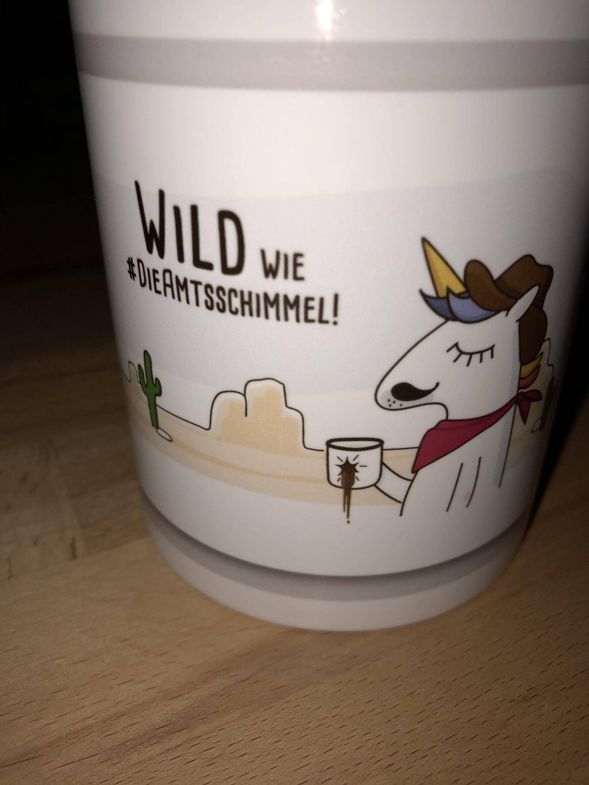 Read more about the article Etwas zum schmunzeln