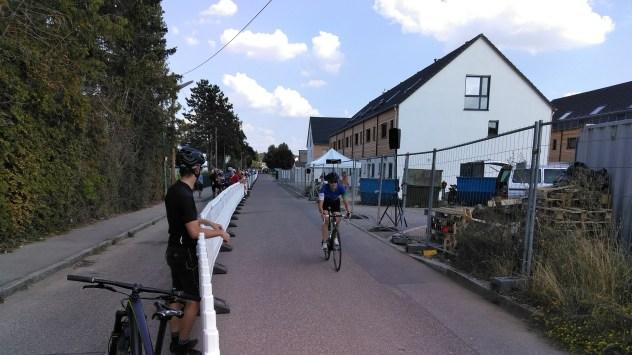 012_Gaimersheim_Sprint_19082018