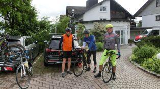 005_RR_Woche_Lossburg_Schwarzwald_2020