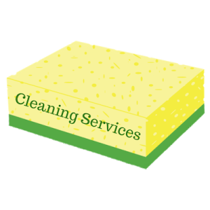 Richmond Cleaning Services Ashland Virginia Janitorial Company