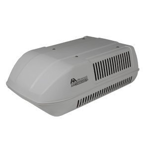 Atwood Rv Air Conditioner Store