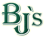 BJ's RV and Marine Products