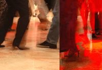 Virginia Museum of Fine Arts: Tango After Work, Free Tours, & Half-Price Drinks at Best Café