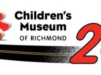 Free Tickets to the Children's Museum of Richmond 200 at Richmond Coliseum on April 7, 2012