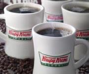 BOGO FREE Dozen at Krispy Kreme