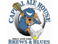 Free Concerts at Capital Ale House Downtown Music Hall & More