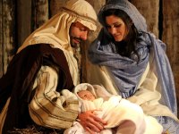 FREE Event: The Miracle of Christmas