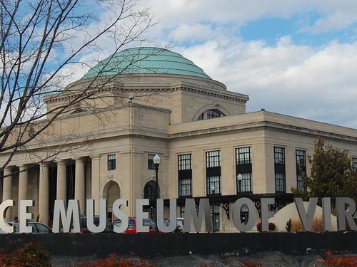 Science_Museum_of_Virgini-Science_Museum_of_Virgini-3000000026047-500x375