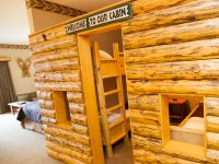 25% off at Great Wolf Lodge for a limited time
