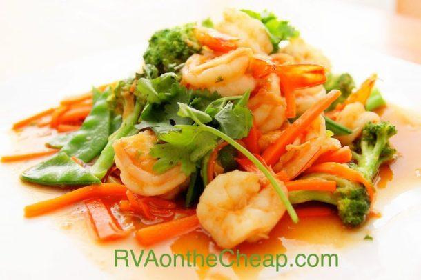 food-715539_1280
