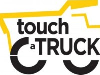 Touch a Truck tickets just $5 now