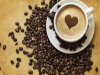 FREE coffee on National Coffee Day: September 29