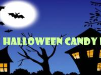 RVA Halloween Candy Buyback