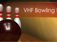 RVA Bowling for Bleeding Disorders Fundraiser