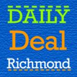 DailyDealRichmond