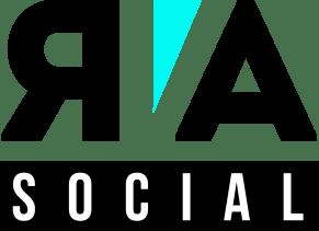 RVA Social Marketing